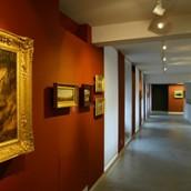 Musée-départemental-Georges-de-la-Tour-crédit-Jean-Claude-Kanny-CDT-Moselle