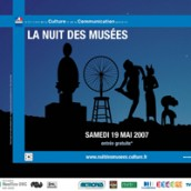 Nuitdesmusees2007horizontal