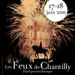 affiche-feux-de-Chantilly-GOODbd-2