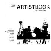 artistbook