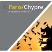 chypre-2