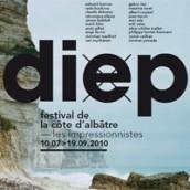 diep-1