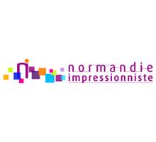 logo_ni_couleur