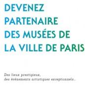 parismusees