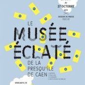 img_affiche_musee_eclate