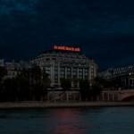 72DPILaurent-Grasso-du-soleil-dans-la-nuit_-vue-B