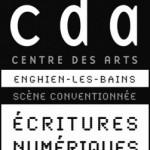LogoCDAsmall-251x320