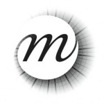 Rmn-logo-cercle