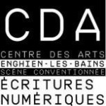 logo-cda-mobile-new