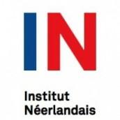 Institut_Neerlandais