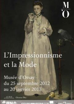 l-impressionnisme-et-la-mode_xl