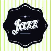 logo Jazz