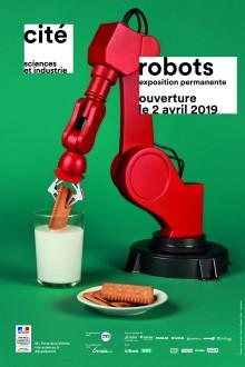 Ouverture le 2 avril 2019